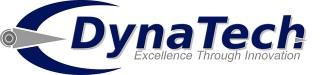 dynatech logo
