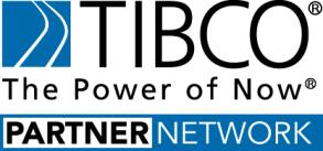 TIBCO-Partner-Network-logo